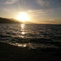 https://bylge-images.s3.amazonaws.com/IMG-20150207-WA0000.jpg